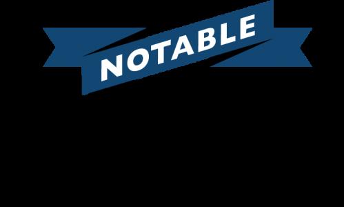 Notable Women in Nonprofits